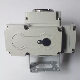 现货zyr-10执行机构开度信号型