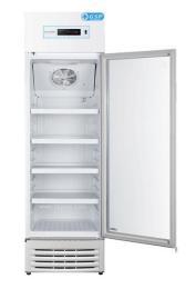 2-8℃药品冷藏箱  HYC-310