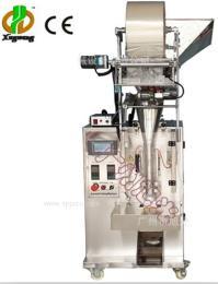 廣州粉末包裝機 抹茶粉 綠茶粉包裝機
