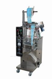 DXDP-100片剂自动包装机,数粒包装机