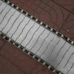 鏈板傳送網帶生產廠家 輸送鏈板鏈