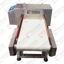 供应食品金属探测器 TE-SMD智能金属检测器