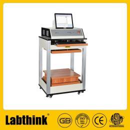电子式包装容器抗压试验机|纸箱抗压试验机|纸箱抗压机