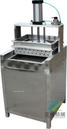 豆制品机械价格,正通先进的技术,优惠的价格