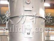 轻质碳酸钙专用干燥机