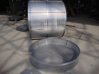 不锈钢杀菌篮多少钱
