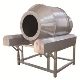 豆腐干搅拌机价格