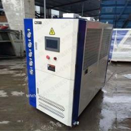 循环水冷机 北京