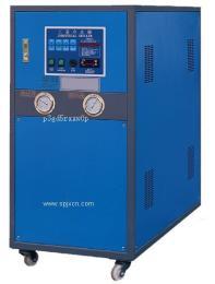 供应中山冷水机|冷冻机