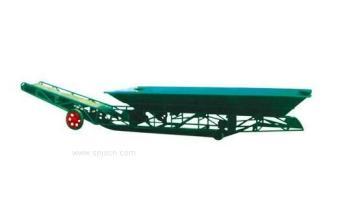 卸粮机,卸车卸粮设备 厂家直销