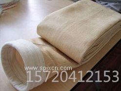 星辉厂家供应沥青拌和站专用耐高温除尘器布袋