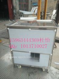 切丝机 千叶豆腐鱼豆腐切丝机 质量保证
