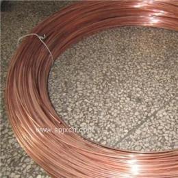 鈹青銅線廠家 C1720彈簧鈹銅線價格