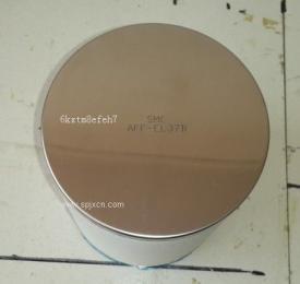 SMC主路過濾器EL系列精密濾芯AFF-EL2B