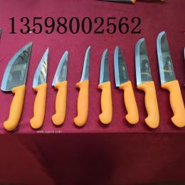 大量供应屠宰刀具防护钢丝手套