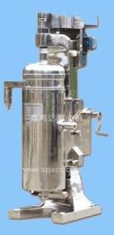 供应GQ105型管式离心机整机?#26102;?#19977;年 易损件保修一年