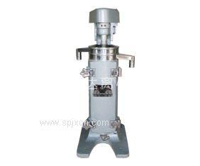 供应GQ150型管式离心机