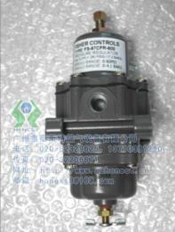 进口空气过滤调压器67CFR-600减压阀