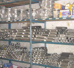 优质的衡水不锈钢|热荐高品质不锈钢管件质量可靠