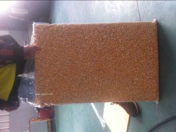 大包裝真空包裝機 小康DZ-700/2S特殊訂做大包裝磚形玉米真空包裝機
