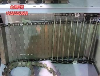 排風設備輸送帶 壓縮設備傳送帶