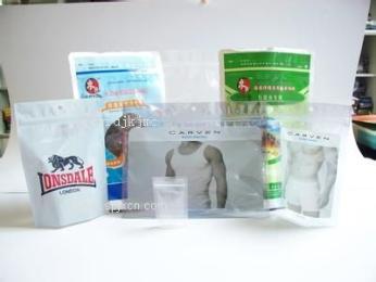 防静电铝箔袋 真空袋 亳州屏蔽袋 供应商 订做 生产