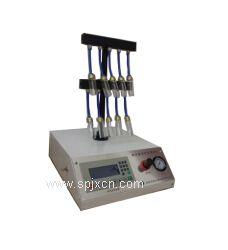 MFY-5软木塞密封性测定仪