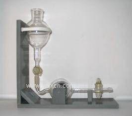 L-100二氧化碳純度測定儀