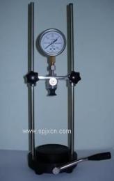 7001-C型大包装饮料二氧化碳测定仪