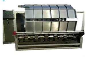 300型生猪刨毛机 液压刨毛机打毛机 屠宰机械设备