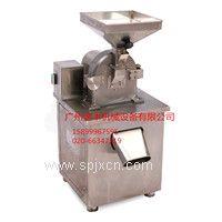 304不锈钢万能粉碎机-茶叶粉碎机 中药材粉碎机