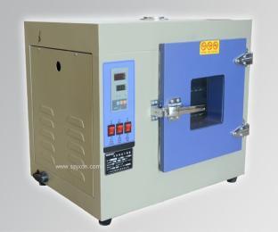 恒温干燥箱、烘箱/高温干燥箱、电热恒温鼓风干燥箱