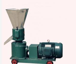 义乌小型家用饲料颗粒机、小型饲料机、太仓小型颗粒饲料机