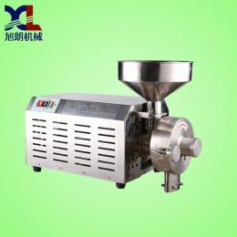 电驱动磨粉机/超细磨面机/干辣椒磨面机