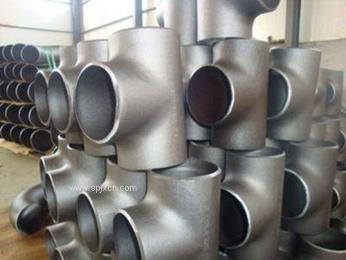 不锈钢配件厂家生产 专业制造