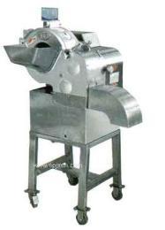 果蔬切丁機|切丁機價格|小型切丁機|切丁機廠家