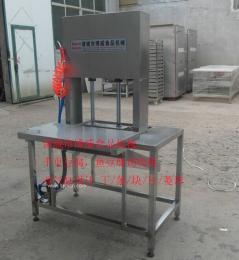 金博威生产千叶豆腐成套加工设备价格适中 产品图片