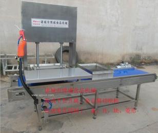 金博威千叶豆腐生产设备价格优惠 产品图片