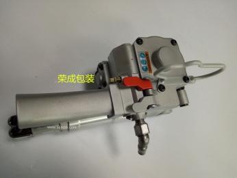 平行气动打包机型号AP-19产品