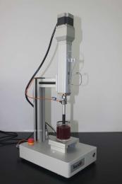凝膠強度測定儀