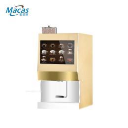 商用全自动 咖啡机