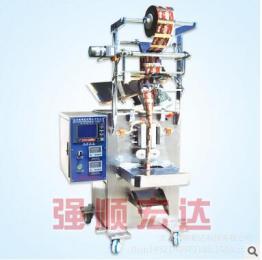 DXDPZ60C全自动片剂自动包装机