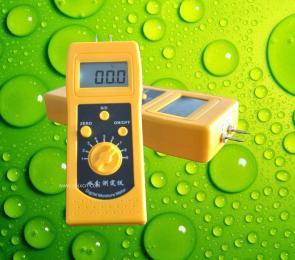 肉类水分测定仪,注水肉水分仪DM300R