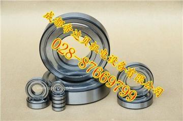NSK进口轴承市场 进口轴承批发市场 轴承市场地址 帝达贝供