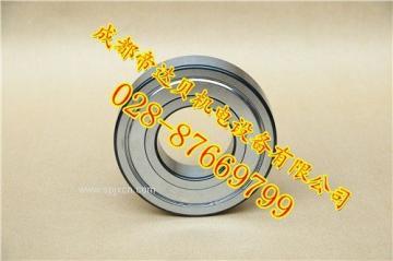 成都SKF轴承商家 四川轴承商家供应 品牌轴承销售 帝达贝供