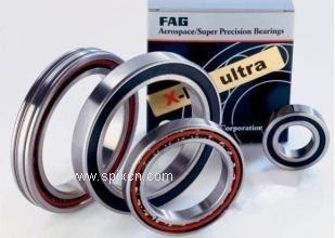 FAG进口轴承代理 进口轴承代理商 FAG轴承代理 帝达贝供