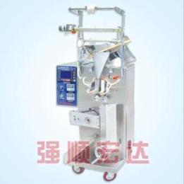 DXDP60C片剂自动包装机厂家