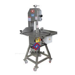 锯排骨机  锯鱼头机    锯猪蹄机