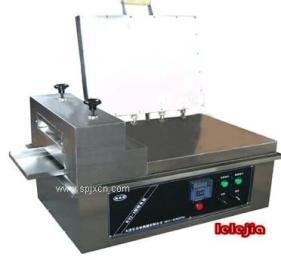 樂樂優質不銹鋼魷魚絲機器