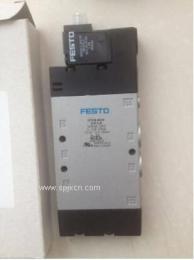 德国FESTO费斯托气缸ADN-25-15-A-P-A